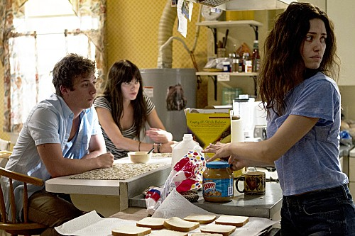 Shameless Season 3 Episode 2 The American Dream (6)