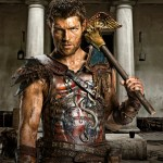 Spartacus: War of the Damned, Gallery