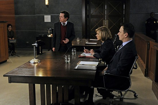 The Good Wife Season 4 Episode 13 The Seven Day Rule (4)