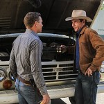 Vegas (CBS) Episode 13 Road Trip (11)