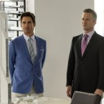 White Collar Brass Tacks Season 4 Episode 12 (9)