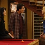 Anger Management Season 2 Episode 5 Charlie and Jen Together Again (6)