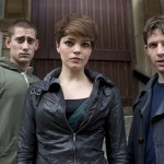 Being Human (BBC) Series 5 Premiere The Trinity  (12)