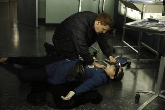 Bones Season 8 Episode 15 The Shot in the Dark (12)