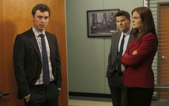 Bones Season 8 Episode 16 The Friend in Need (4)