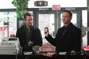 CSI: NY Season 9 Episode 14 White Gold (4)