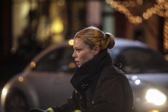 Chicago Fire Episode 14 A Little Taste (6)