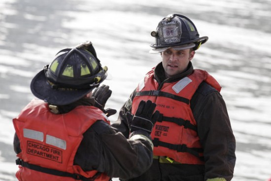 Chicago Fire Episode 15 Nazdarovya (12)