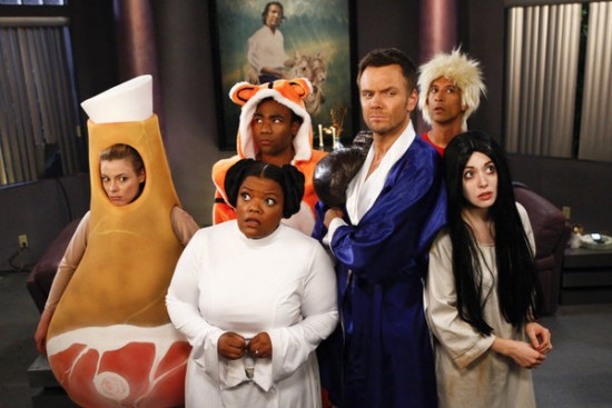Community Season 4 Episode 2 Paranormal Parentage (4)