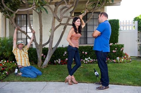 Cougar Town Season 4 Episode 8 You and I Will Meet Again (9)