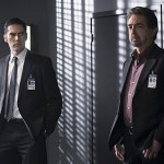Criminal Minds Season 8 Episode 14 All That Remains (2)