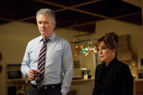 Dallas (TNT) Season 2 Episode 5 Trial and Error (2)