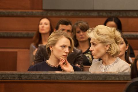 Dallas (TNT) Season 2 Episode 5 Trial and Error (4)