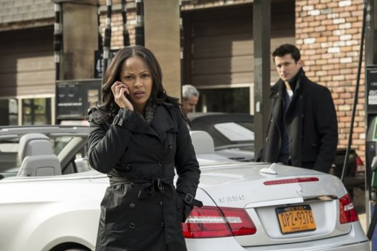 Deception (NBC) Episode 5 Don't Be A Dummy (6)