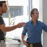 Hawaii Five-0 Season 3 Episode 15 Hookman (15)