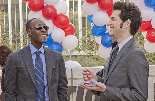 House of Lies Season 2 Episode 5 Sincerity Is an Easy Disguise in This Business (4)