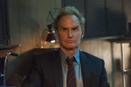 Justified Season 4 Episode 5 Kin (9)