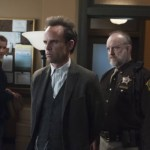 Justified Season 4 Episode 6 Foot Chase (2)