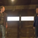 Justified Season 4 Episode 6 Foot Chase