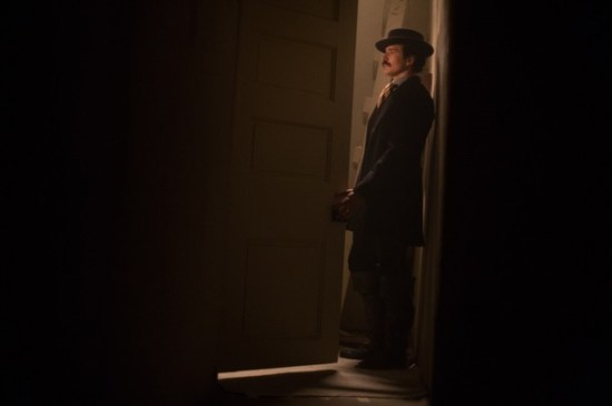 Killing Lincoln (National Geographic Channel) (11)