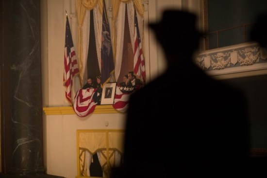 Killing Lincoln (National Geographic Channel) (12)