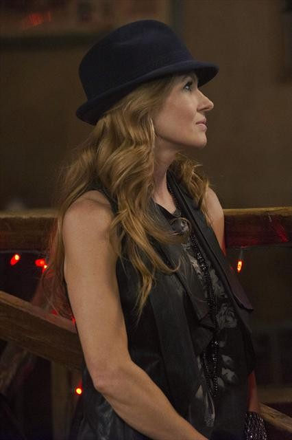 Nashville (ABC) Episode 13 There'll Be No Teardrops Tonight (12)