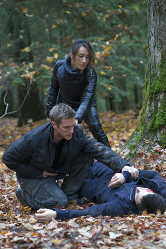 Nikita Season 3 Episode 9 Survival Instincts (5)
