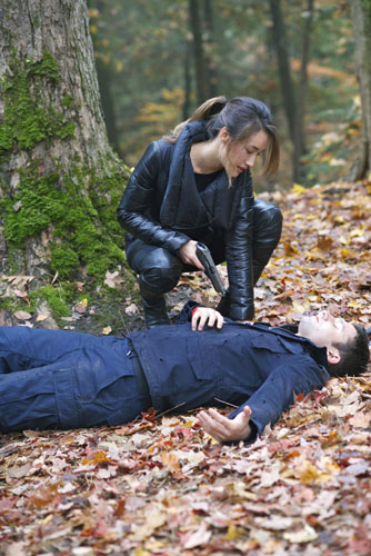 Nikita Season 3 Episode 9 Survival Instincts (4)