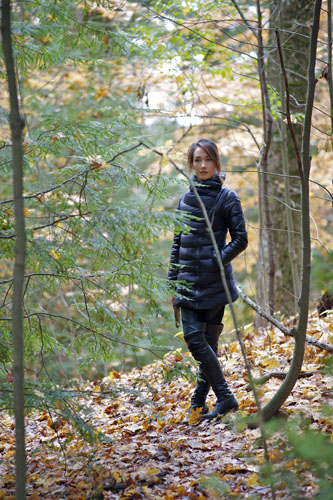 Nikita Season 3 Episode 9 Survival Instincts (11)