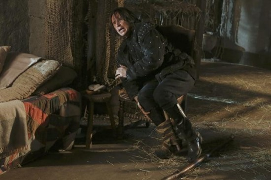 Once Upon a Time Season 2 Episode 14 Manhattan (8)