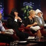 Shark Tank Season 4 Episode 15