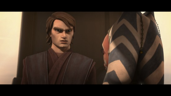 Star Wars The Clone Wars Season 5 Episode 17 Sabotage (10)