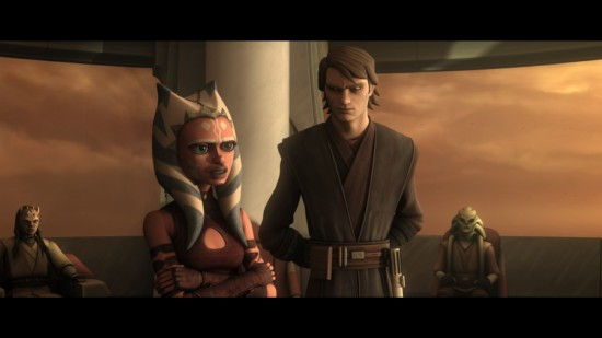 Star Wars The Clone Wars Season 5 Episode 17 Sabotage (6)