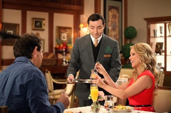 Suburgatory Season 2 Episode 12 Body Talk (4)