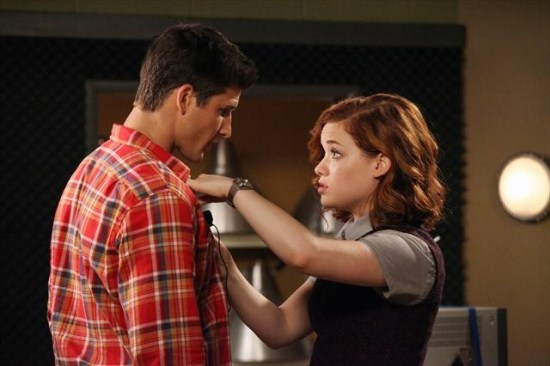 Suburgatory Season 2 Episode 12 Body Talk (2)