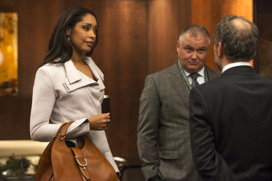 Suits Season 2 Episode 15 Normandy (3)
