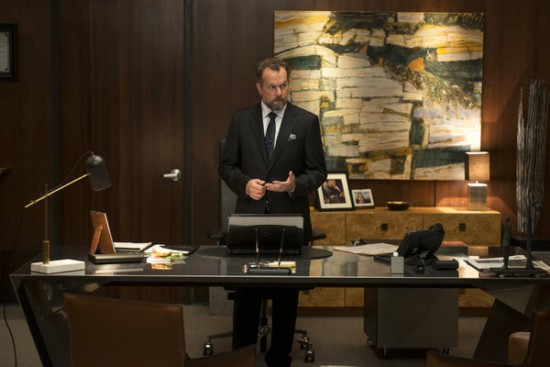 Suits Season 2 Episode 15 Normandy (4)