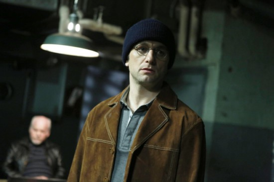 The Americans (FX) Episode 3 Gregory (15)