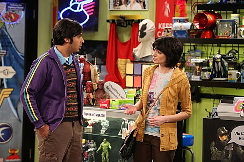 The Big Bang Theory Season 6 Episode 16 The Tangible Affection Proof (5)