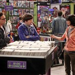 The Big Bang Theory Season 6 Episode 17 The Monster Isolation (3)