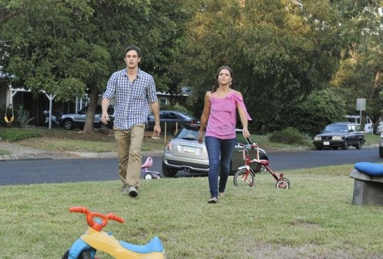 The Lying Game Season 2 Episode 5 Much Ado About Everything (9)
