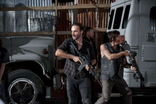 The Walking Dead Season 3 Episode 9 Seed (12)