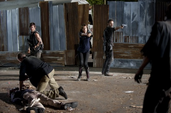 The Walking Dead Season 3 Episode 9 Seed (27)