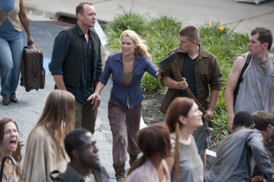 The Walking Dead Season 3 Episode 9 Seed (4)
