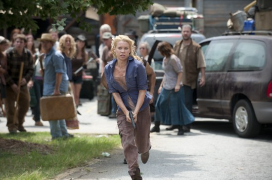The Walking Dead Season 3 Episode 9 Seed (6)