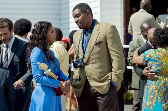 Twist of Faith (Lifetime) (13)