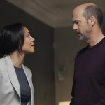 Zero Hour (ABC) Season Premiere Strike (12)
