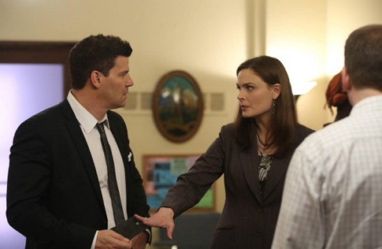 Bones Season 8 Episode 18 The Survivor in the Soap (2)