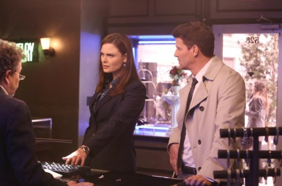 Bones Season 8 Episode 20 The Blood from the Stones 04