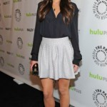 Dallas (TNT) Paley (10)